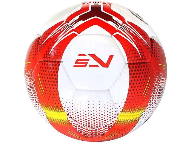 продам Мяч футбольный SportVida Size 5 SKL41-238071 бу в Харькове