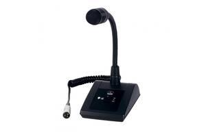 Микрофон AKG DST99 S
