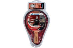 Набор для настольного тенниса Donic Persson 600 Gift Set