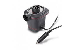 Насос электрический Quick-Fill, 12В от прикуривателя SKL11-249793