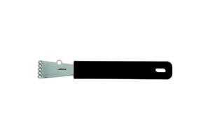 Нож для цедры Arcos 40 мм 612800