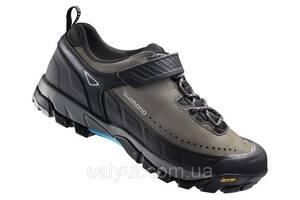 Обувь Shimano SH-XM7 (44)