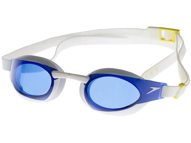 бу Очки для плавания Speedo Fastskin3 Elite Goggle (8-082114284) в Полтаве