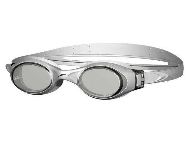 бу Очки для плавания SPEEDO RAPIDE 8028387239 Silver (ZA04026) в Киеве