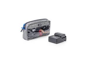 Органайзер для кабелів і зарядних пристроїв Think Tank Cable Management 10 V2.0