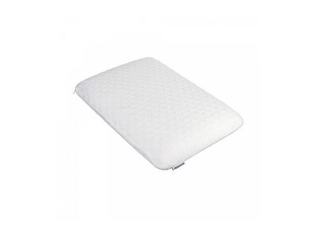 Ортопедическая подушка для сна Yamaguchi Y-Spot Pillow- объявление о продаже  в Дубно
