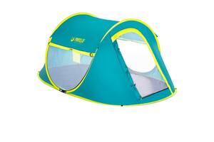Палатка двухместная Bestway 68086 Cool Mount (gr_011642)