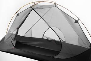 Палатка одноместная 3F UL GEAR Piaoyun 1