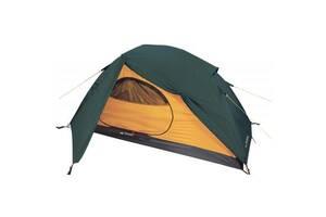 Палатка Terra Incognita Adria 2 Green (4823081505495)