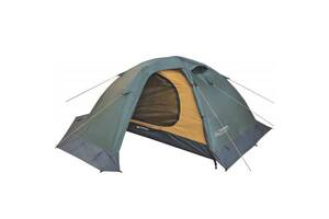 Палатка Terra Incognita Mirage 2 Green (4823081505112)