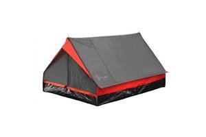 Палатка Time Eco Minipack-2