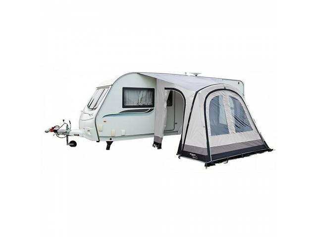 Палатка Vango Rapide II 400 Grey Violet Vng(K)925269- объявление о продаже  в Киеве