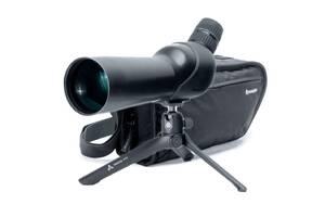 Подзорная труба Vanguard Vesta 460A 15-50x60/45 WP + штатив (Vesta 460A) VngrdDAS301023