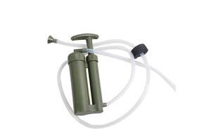 Походный фильтр для воды Gymtop SWF-2000 (100141)
