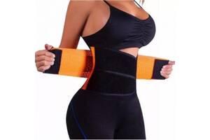 Пояс для похудения Xtreme Power Belt Xxxl SKL11-237994