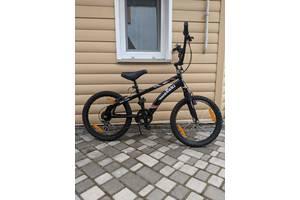 """Продається німецький велосипед BMX """"Kawasaki"""""""