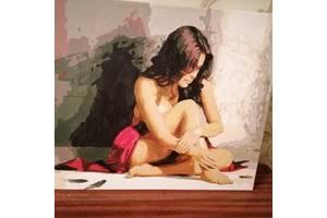 Продам картины ручной работы