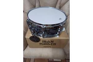 продам малый барабан Premier