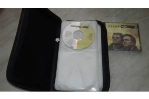 Продам недорого кейс Digital для 48-ми дисков CD.