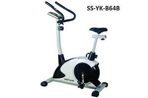 Продам велотренажер Lets Go SS-YK-B64B