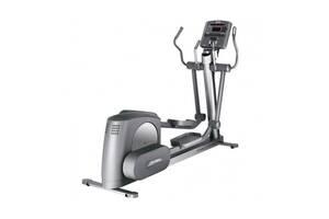 Профессиональный орбитрек Life Fitness 95 Xi