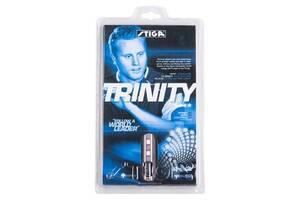 Ракетка для настольного тенниса Stiga Trinity SKL11-281590