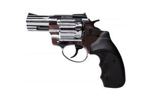 Револьвер под патрон Флобера STALKER ST25SN