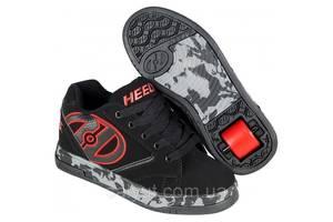Роликовые кроссовки Heelys Propel 2.0 770807