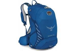 Рюкзак Osprey Escapist 25 S/M Indigo Blue (009.0278)