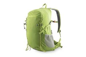 Рюкзак Pinguin Ride 25 2020 Green (PNG 308143)