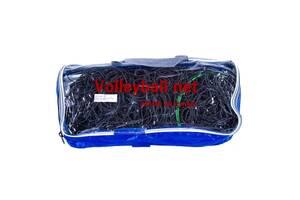 Сітка World Sport волейбольний VN-1 SKL11-281655
