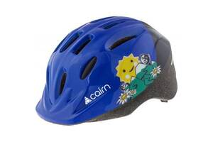 Шлем Cairn Sunny XS Blue (030012920XS)