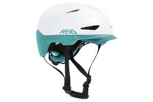 Шлем REKD Urbanlite Helmet White