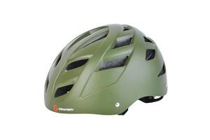 Шлем Tempish Marilla Green L (102001085(GREEN)/L)