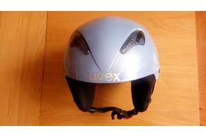 Шлем UVEX  XS 54 см