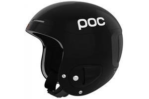 Шолом гірськолижний POC Skull X M 55-56 Black (PC 101209002MED1)