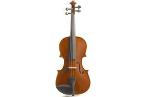 Скрипка Stentor 1550/C