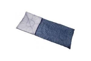 Спальный мешок КЕМПИНГ Scout (4823082700370)