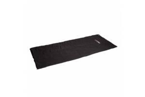 Спальный мешок Red Point 190 x 75 см Summit Black