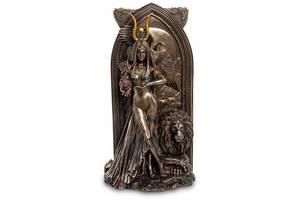 Статуэтка Veronese Жрица 26 см 1906374