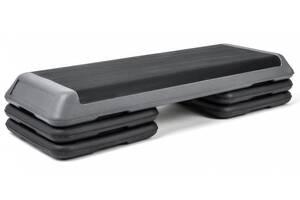 Степ платформа професійна Atleto 47050