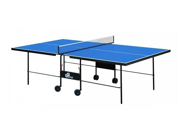Стол теннисный GSI Sport Athletic Strong