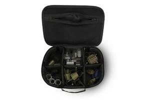 Сумка для годівниць LeRoy Feeder Case 5 LRy456093590