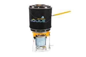 Система для приготування їжі Jetboil Joule-EU 2.5L Чорний (JB JOULE-EU)