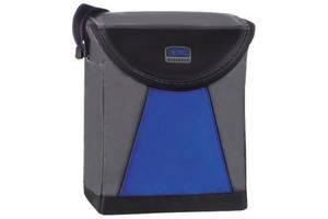 Термосумка Thermos Geo Trek 12 Blue (163544 Blue/5010576635440BLUE)