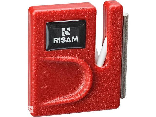 купить бу Точилка Risam Pocket Sharpener medium, fine в Киеве