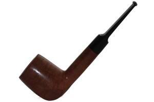 Трубка курительная SAVINELLI 2345 SAV, из бриара