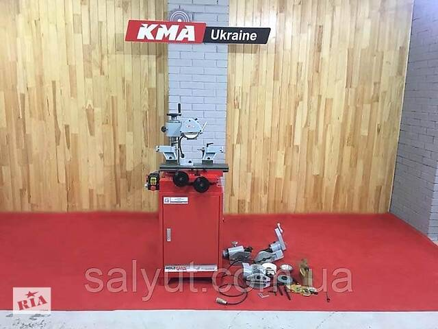 бу Универсальный заточный станок Holzmann UWS 320 в Львове