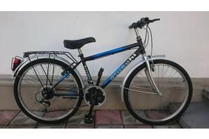 Велосипед 24 підлітковий Італія Резерв