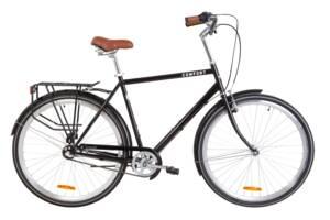 "Велосипед 28"" DOROZHNIK Comfort Male"